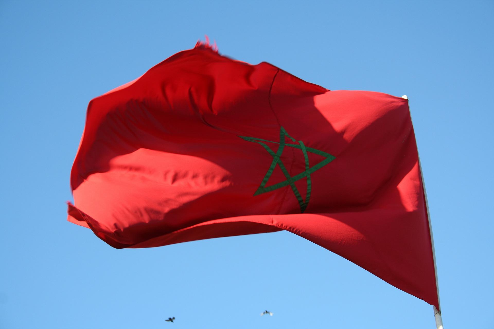Morocco Excursions , Morocco Tours ,Sahara Tours , Morocco travel , Marrakech Desert Tours